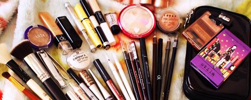 eCosma Başvurusu ve Kozmetik İhracatı